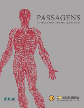 "Guide to the ""Passages"" Exhibition"