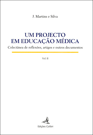 A Project in Medical Education