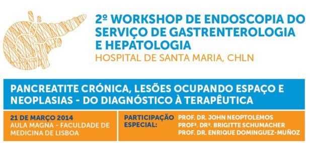 worskshop_endoscopia