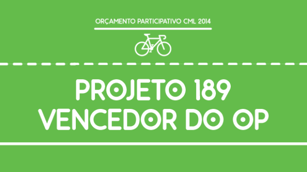 189vencedor_noticiagr