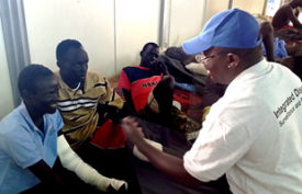 south-sudan-medical-aid2-310px