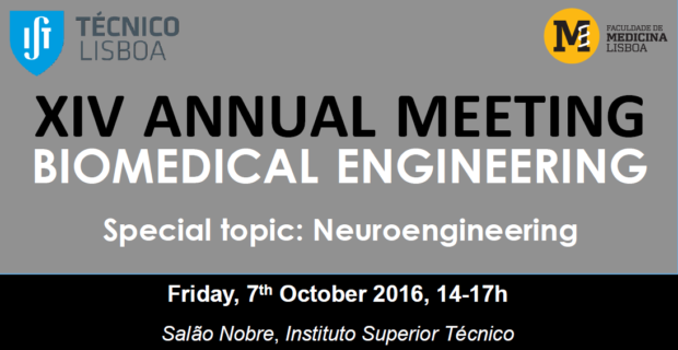 XIV_Annual_Meeting_Biomedical