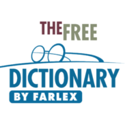 the-free-dictionary-by-farlex