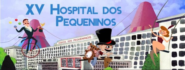 News_62-Hospital_dos_Pequeninos