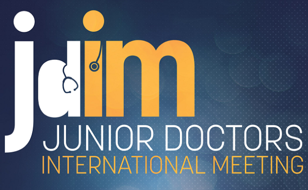 News_62-Junior_Doctors_International_Meeting