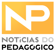 News_62-Noticias_do_Pedagogico-Logo