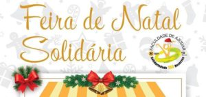 news-63_feirasolidaria